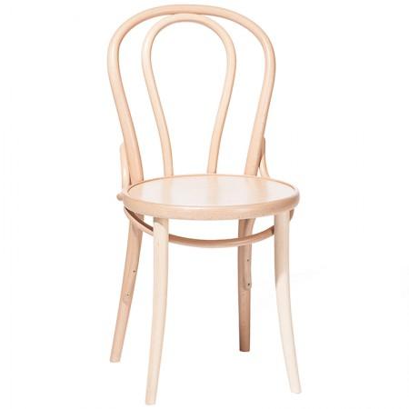 18 Chair
