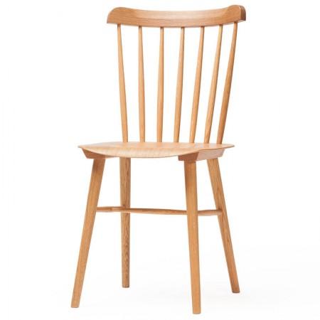 Ironica Chair