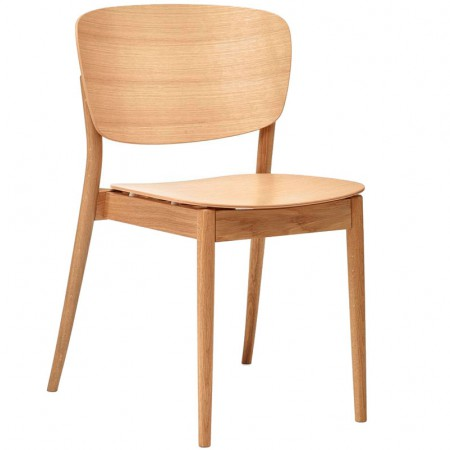 Valencia Chair