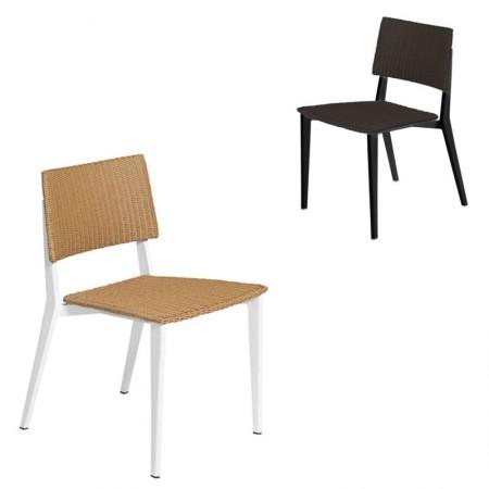 Riba Chair