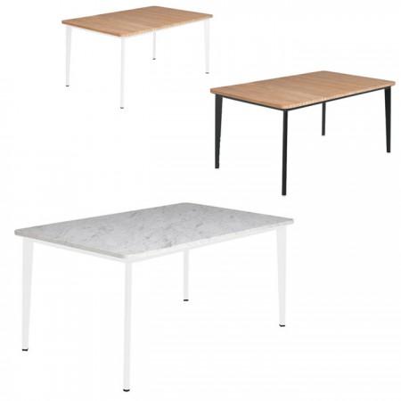 Riba 160 Table