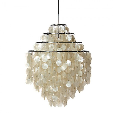 Fun 0DM Pendant Lamp