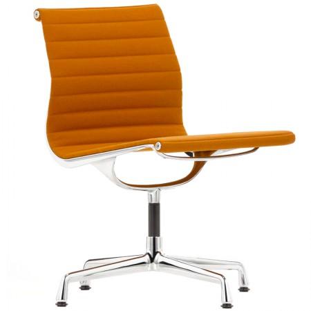 Aluminium Chair EA 101 Hopsak