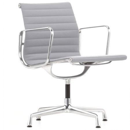 Aluminium Chair EA 103 Hopsak