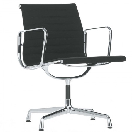 Aluminium Chair EA 104 Hopsak