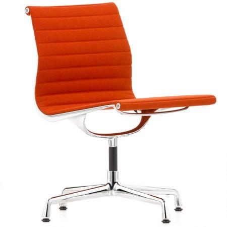 Aluminium Chair EA 105 Hopsak