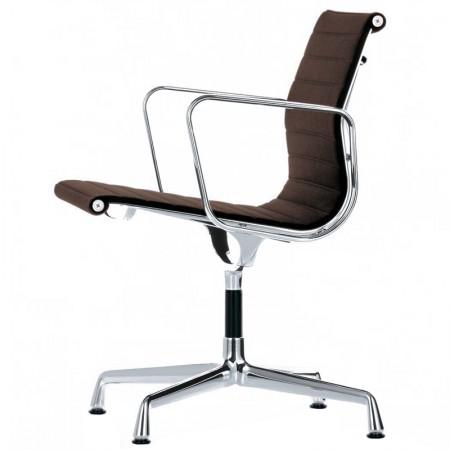 Aluminium Chair  EA 108 Hopsak