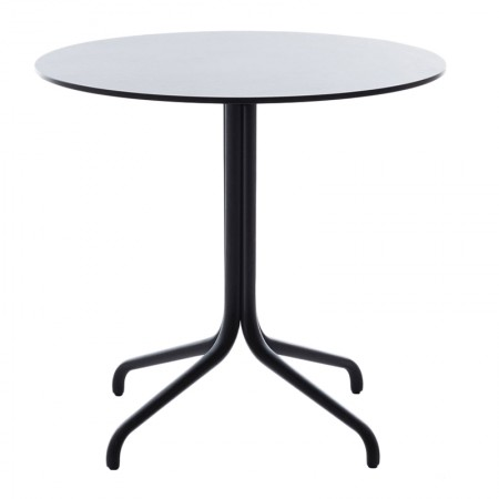 Belleville Round Table