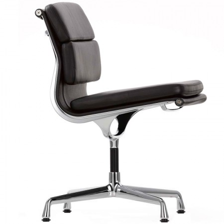 EA 205 Chair Soft Pad Group