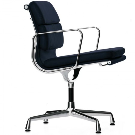 EA 207 / 208 Chair Soft Pad Group