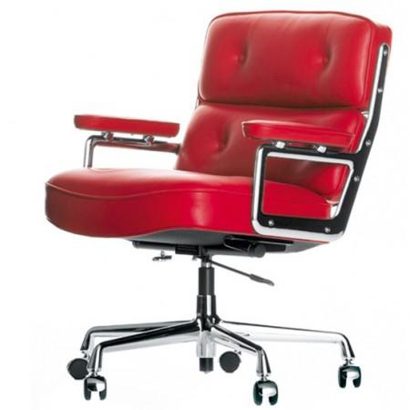 Lobby Chair 104