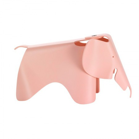 Eames Elephant Small