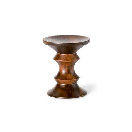 Eames Stool ( Model C ) Miniature