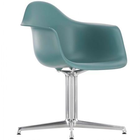 Eames Plastic EAS DAL Chair