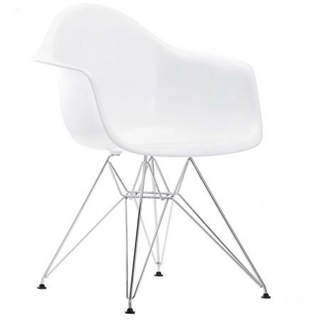 EPA DAR  Chair New