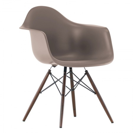EPA DAW Chair New