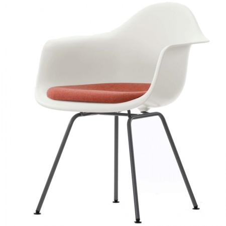 EPA DAX Cushion Chair New