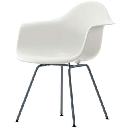 EAS DAX Chair New