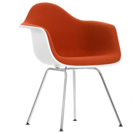 EPA DAX Upholstery Chair New