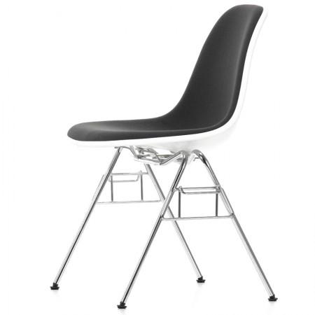 Eames Plastic EPC DSS Chair