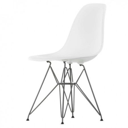 EPC DSR Chair New