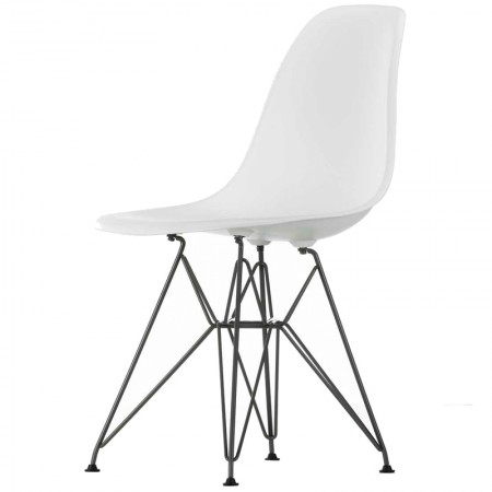 EPC DSR Chair Outdoor New