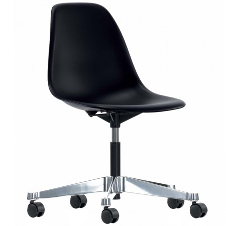 Eames Plastic EPC PSCC Chair