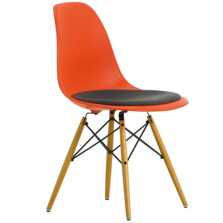 EPSC DSW Cushion Chair New