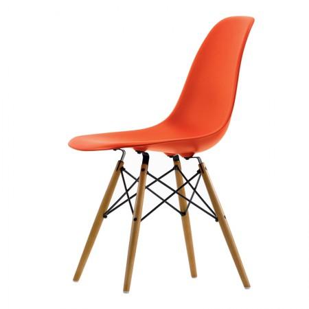 EPSC DSW Chair New