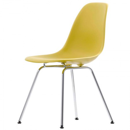 EPSC DSX Chair New