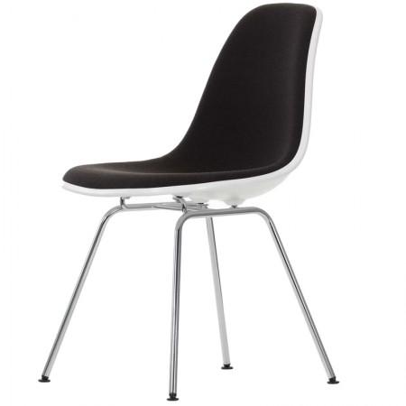 EPSC DSX Upholstered Chair New