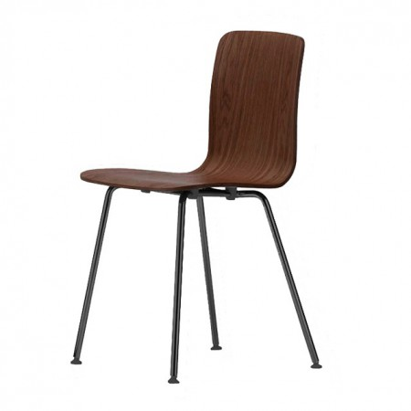 HAL PLY Tube Chair