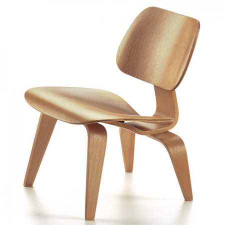 LCW Chair Miniature