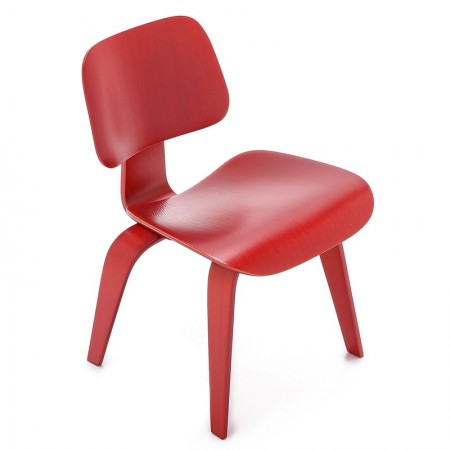 LCM Chair Miniature