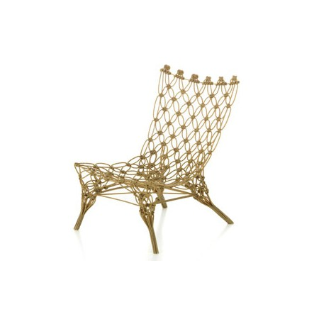 Knotted Chair Miniature