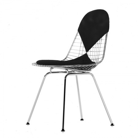 Wire DKX-2 Chair