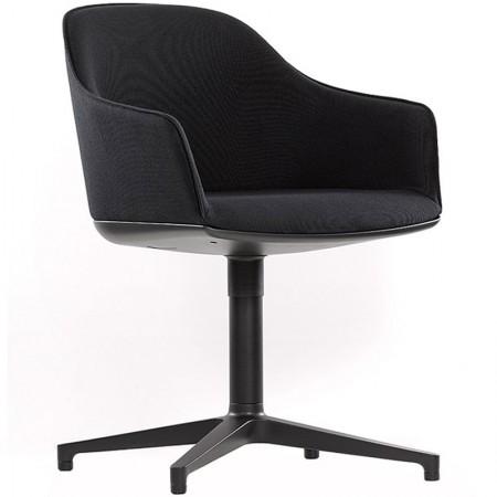 Softshell 4 Radius Plane Chair