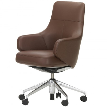 Grand Executive Chair