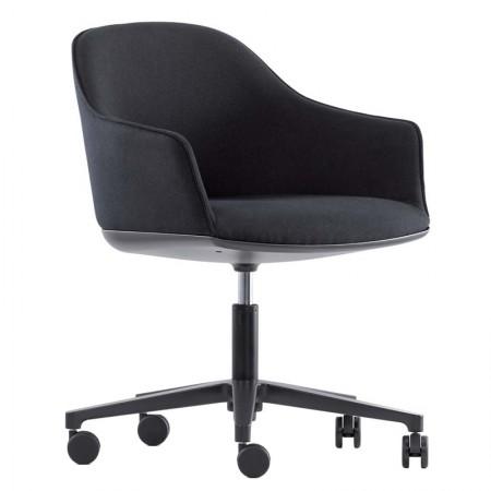 Softshell 5 Radius Plane Chair