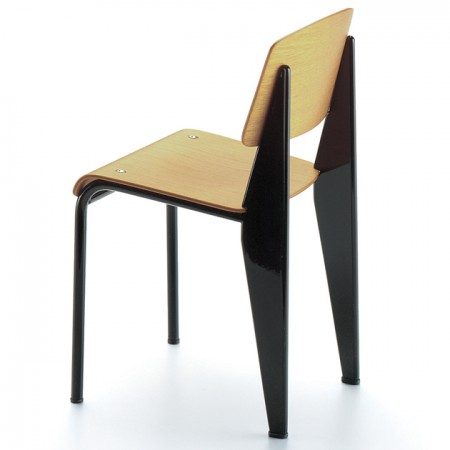 Standard Chair Miniature