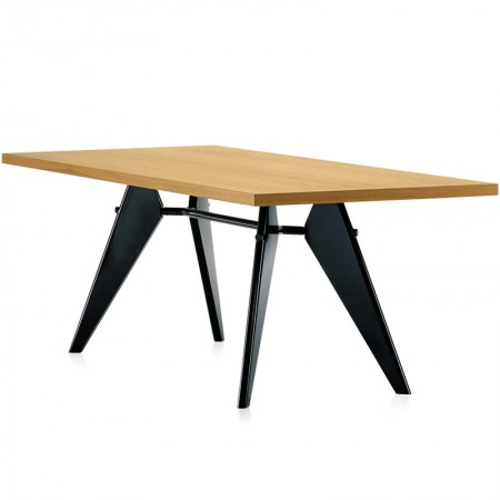 EM Table New 2400
