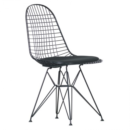 Wire DKR-5 Chair