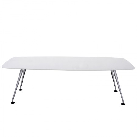 MedaMorph Oval Conferencing Table