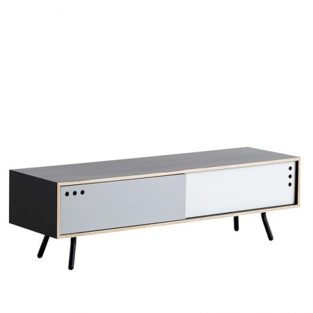 Geyma Sideboard Low