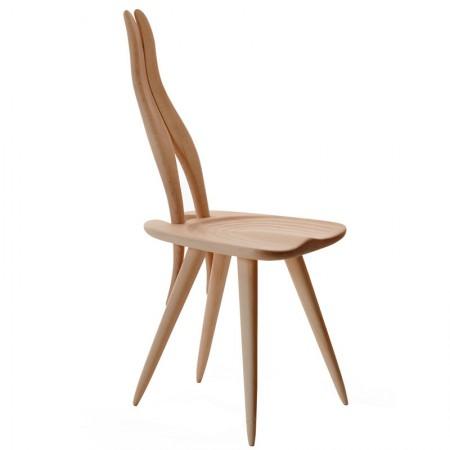 Fenis Chair