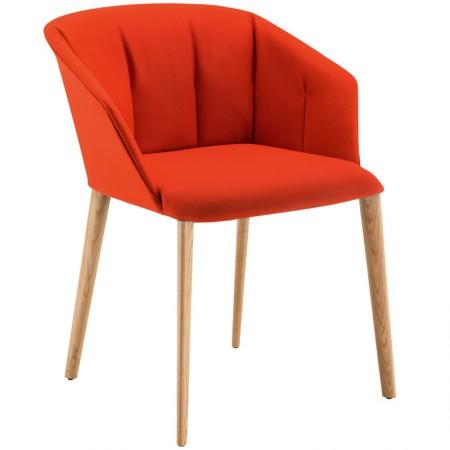 Liza 2271/R Chair