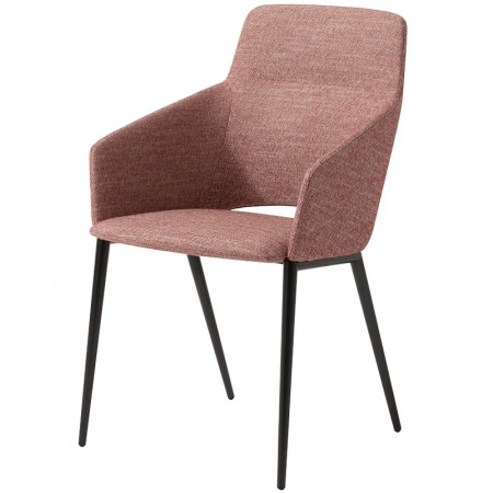 Tusa 2261/A Chair