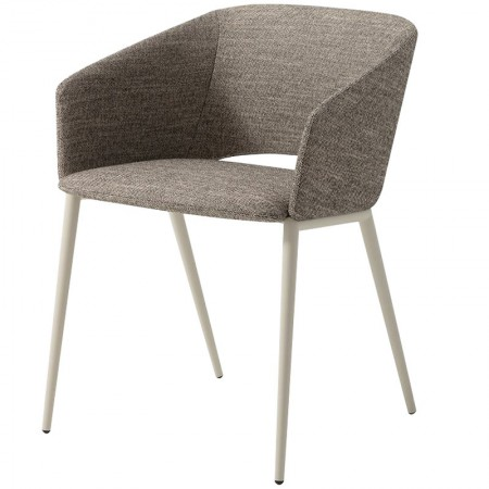 Tusa 2261/B Chair