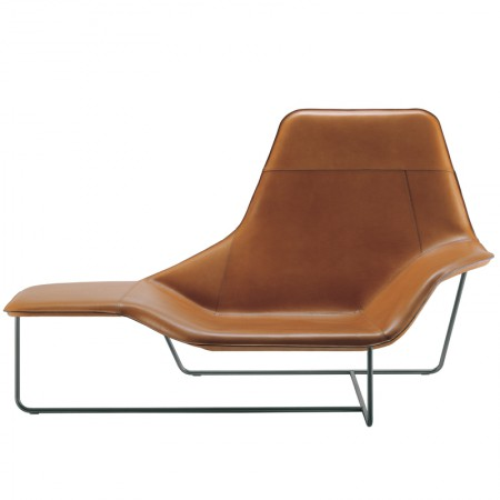 Lama 921 Lounge Chair