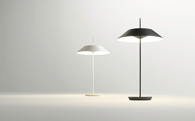 Mayfair Table Lamp 5505